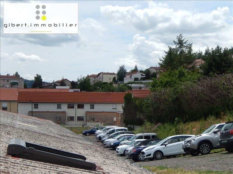 Location appartement Le puy en velay 350€ CC - Photo 7