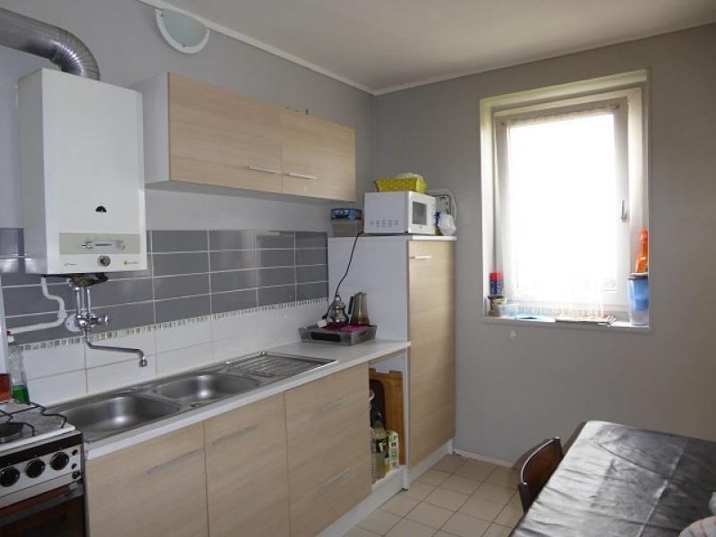 Sale apartment Creteil 145000€ - Picture 1