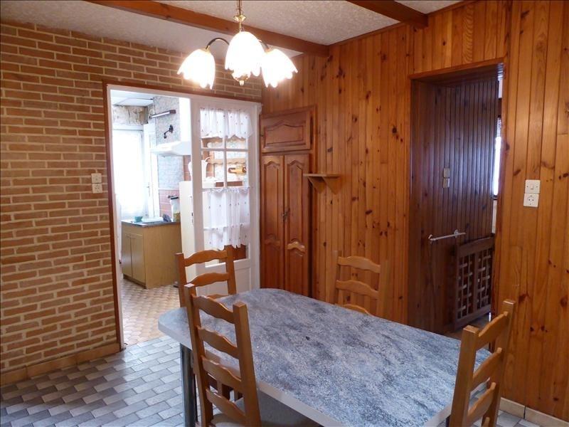 Vente maison / villa Annezin 102000€ - Photo 7