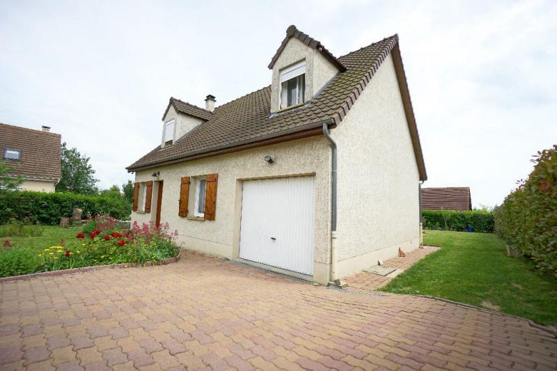 Vente maison / villa Les andelys 190000€ - Photo 9