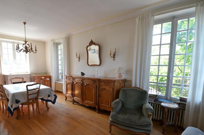 Revenda casa Croissy-sur-seine 895000€ - Fotografia 5