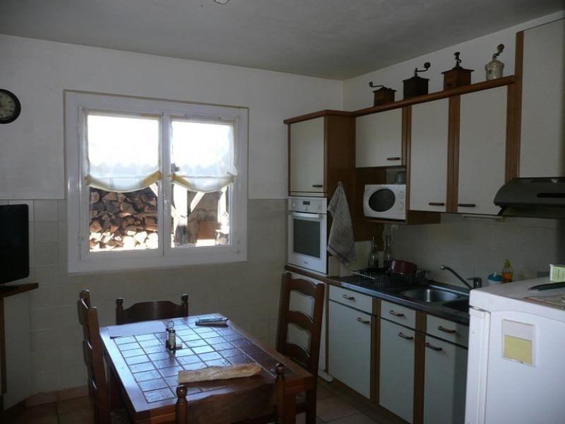 Vente maison / villa Ossun 185500€ - Photo 6
