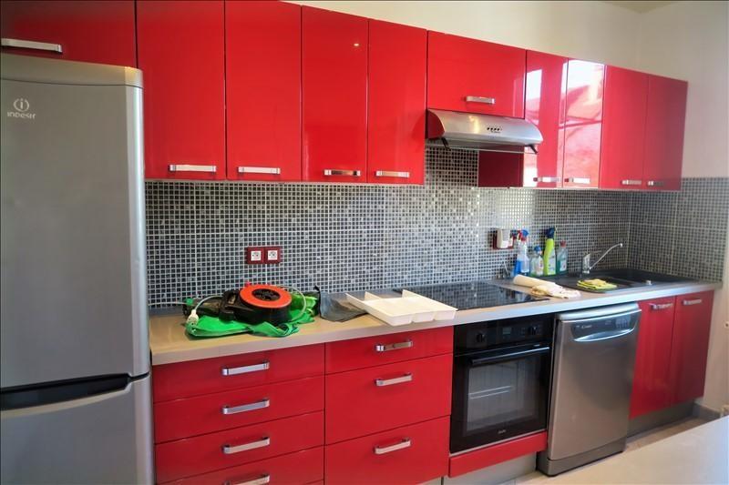 Produit d'investissement maison / villa Morsang sur orge 365000€ - Photo 3