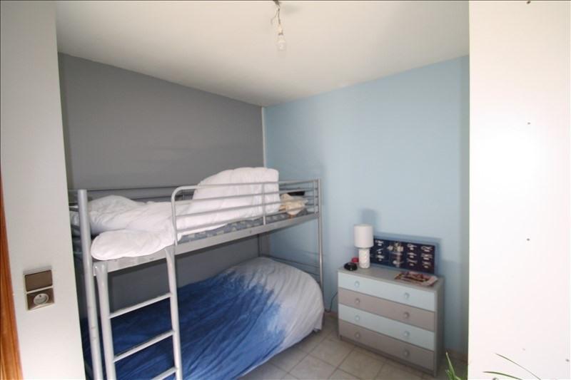 Vente maison / villa Lizy sur ourcq 204000€ - Photo 3