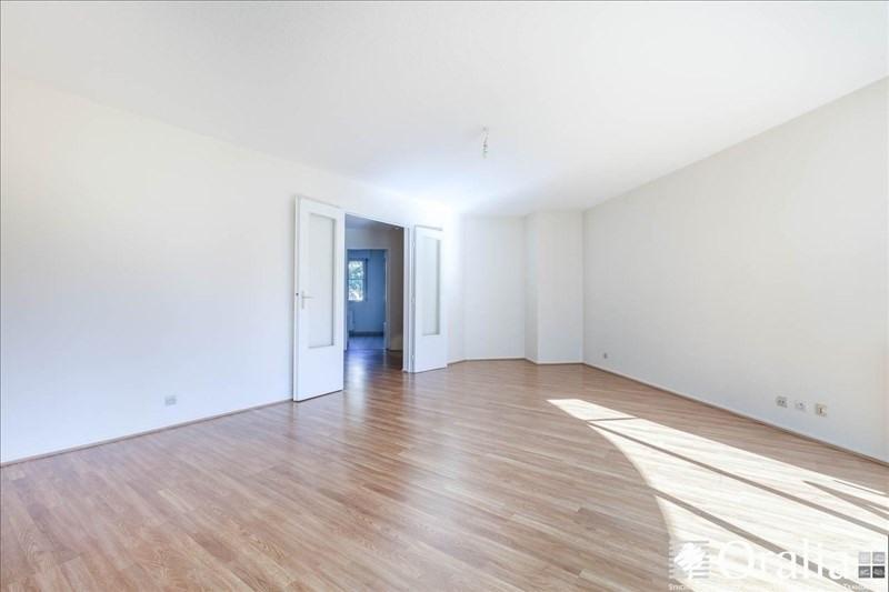 Vente appartement Grenoble 122000€ - Photo 8