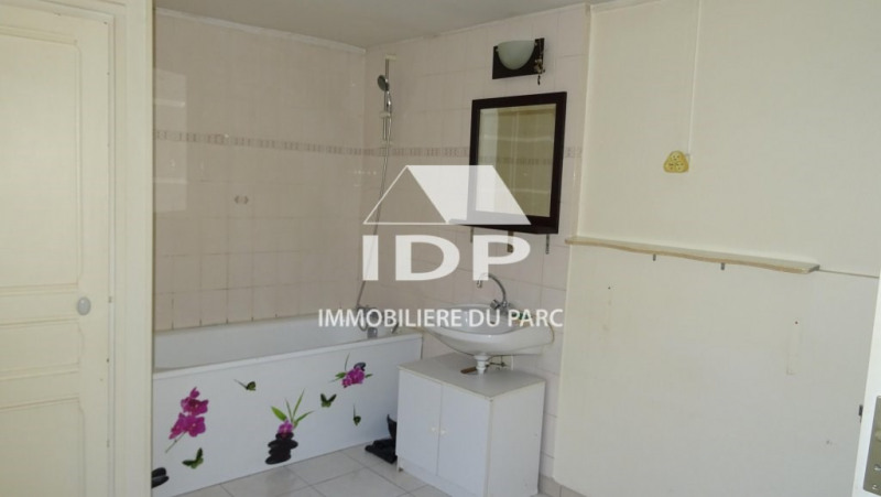 Vente maison / villa Corbeil-essonnes 136000€ - Photo 4