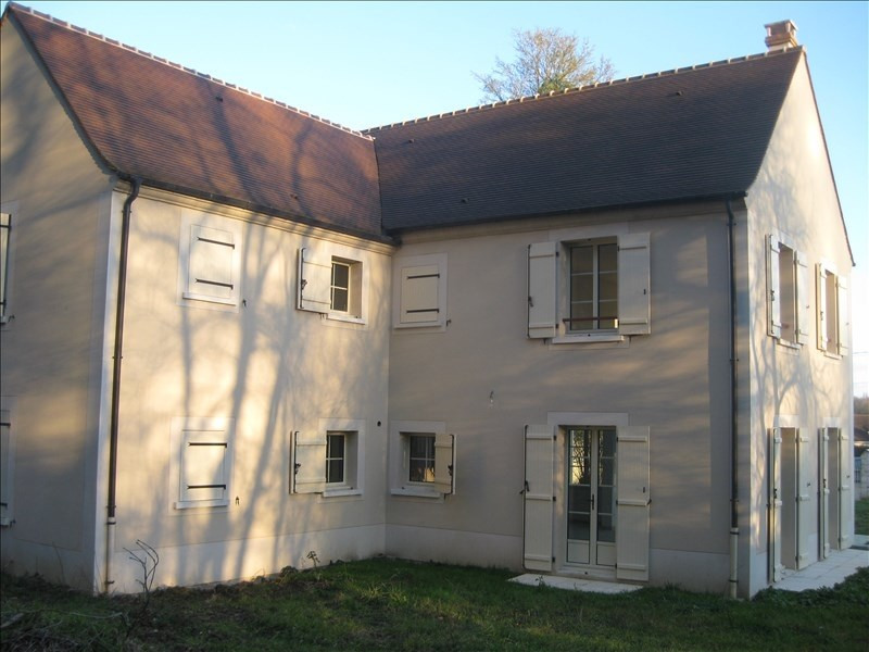 Vente maison / villa Villers en arthies 640 000€ - Photo 2