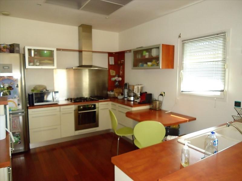 Vente maison / villa Puygouzon 298000€ - Photo 6