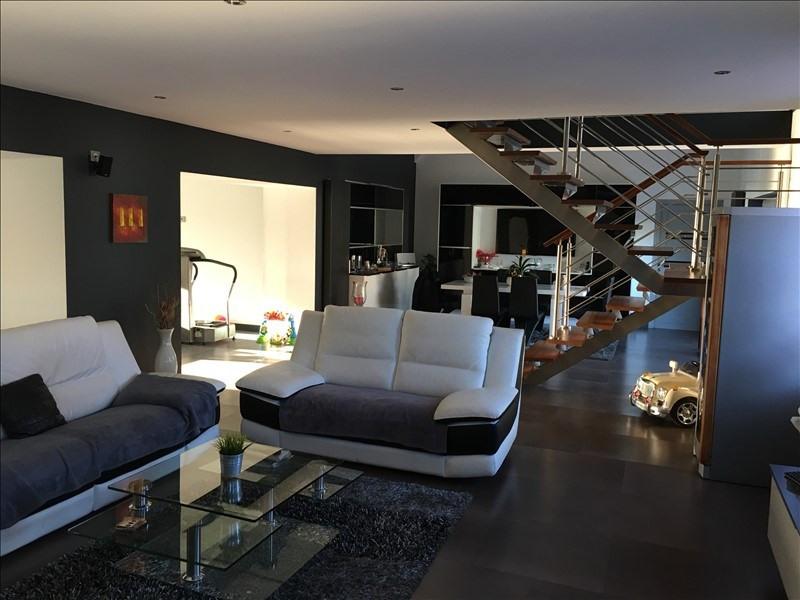 Vente de prestige maison / villa Wacquinghen 825000€ - Photo 5