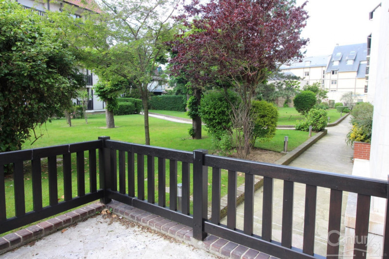 Vente appartement Deauville 139 000€ - Photo 5