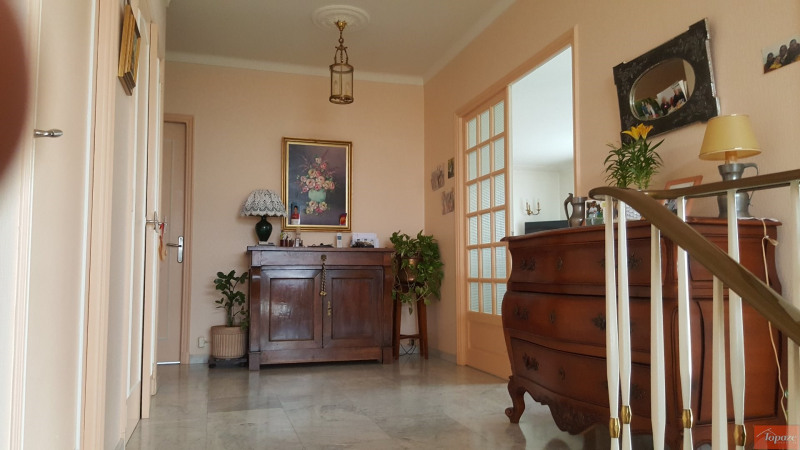Sale house / villa Baziege 399 900€ - Picture 3