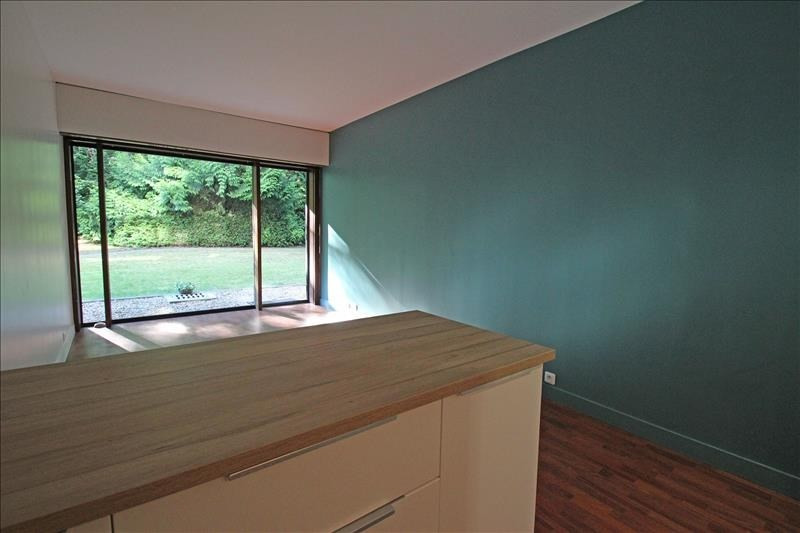 Location appartement Rocquencourt 649€ CC - Photo 2