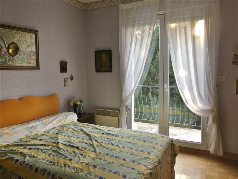 Sale apartment Sens 210000€ - Picture 5