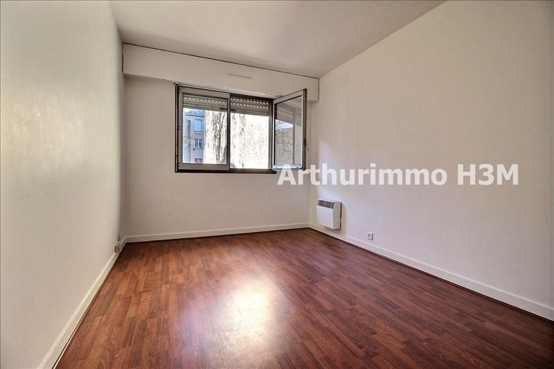 Sale apartment Paris 11ème 760000€ - Picture 5