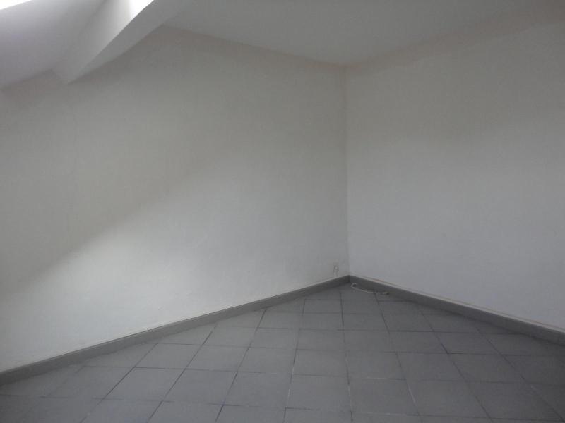 Location appartement Moirans 460€ CC - Photo 5