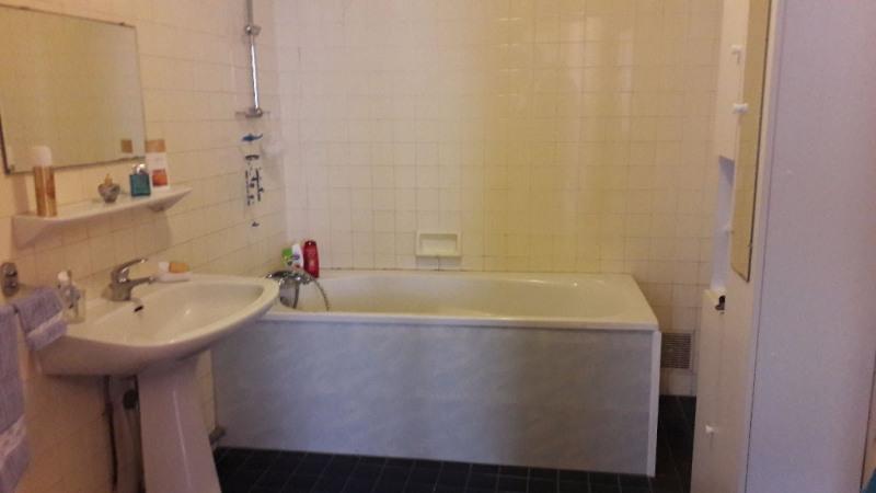 Vente appartement Aire sur l adour 88000€ - Photo 5