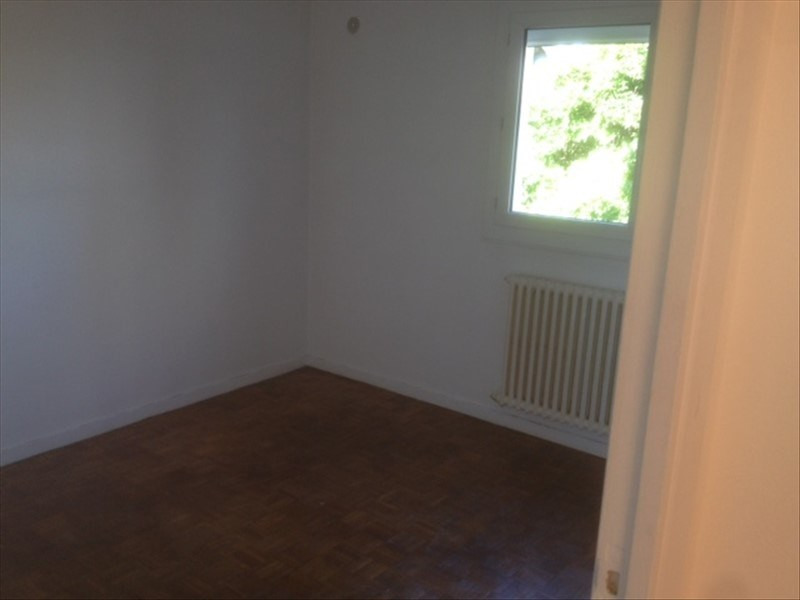 Investment property apartment Toulouse 149100€ - Picture 7