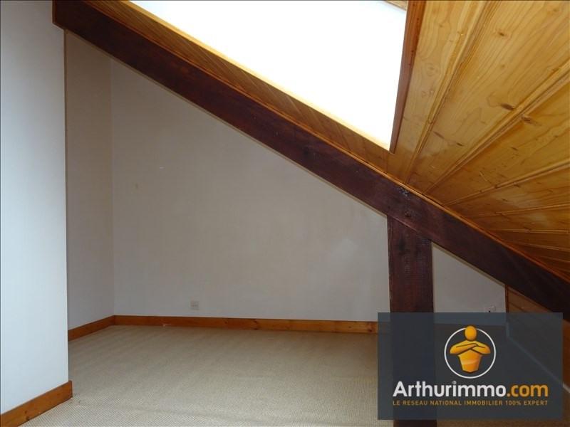 Vente appartement St brieuc 49900€ - Photo 6
