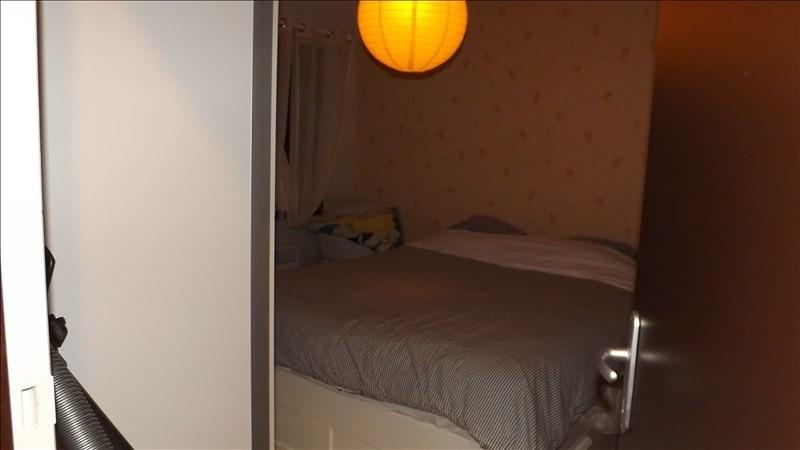 Rental house / villa Nanteuil les meaux 1025€ CC - Picture 5