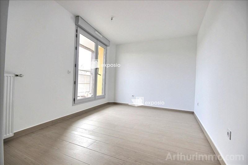 Rental apartment Asnieres sur seine 1495€ CC - Picture 6