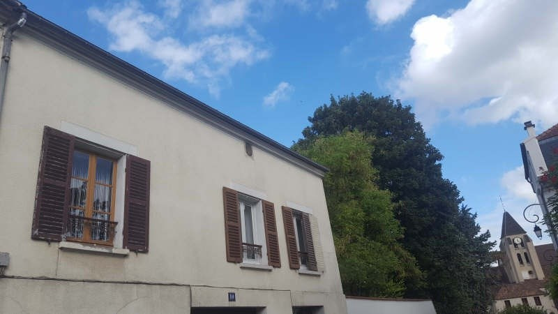 Vente appartement Groslay 179 000€ - Photo 6