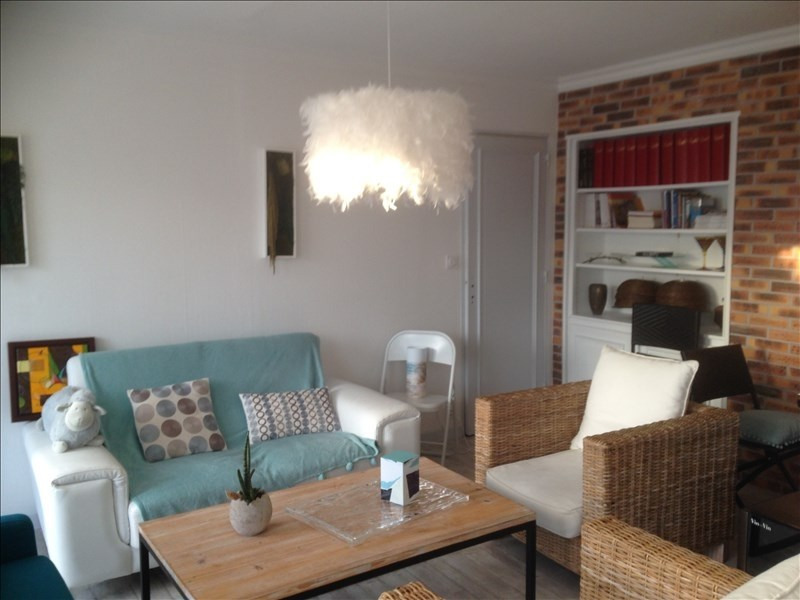 Vente appartement St brieuc 177 945€ - Photo 1