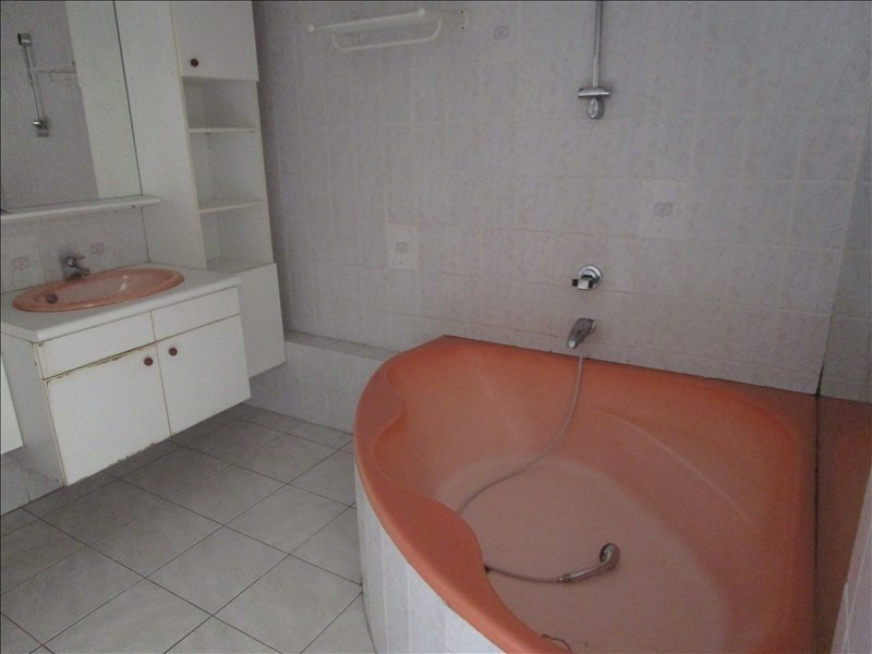 Location appartement Nimes 738€ CC - Photo 4
