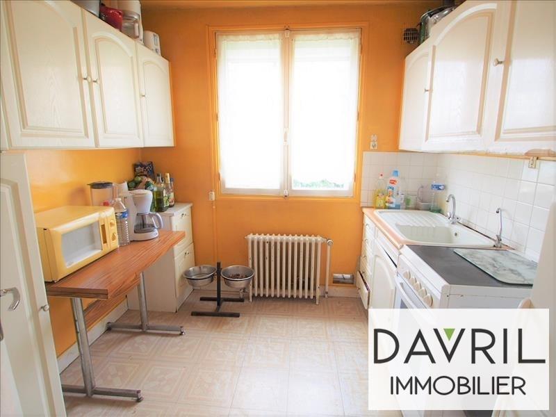 Vente maison / villa Conflans ste honorine 238900€ - Photo 3