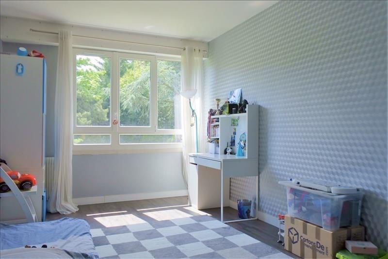 Vente appartement Garches 545000€ - Photo 8
