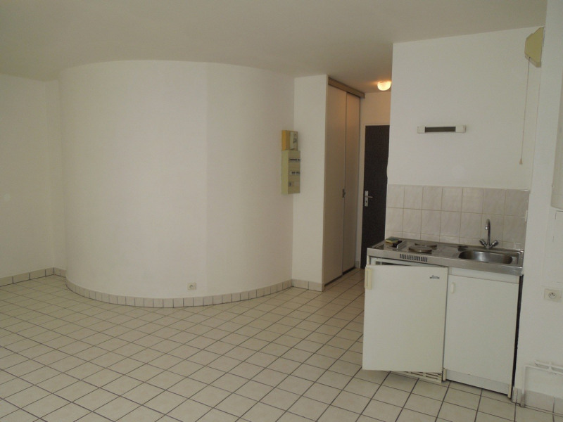 Location appartement Melun 528€ CC - Photo 4