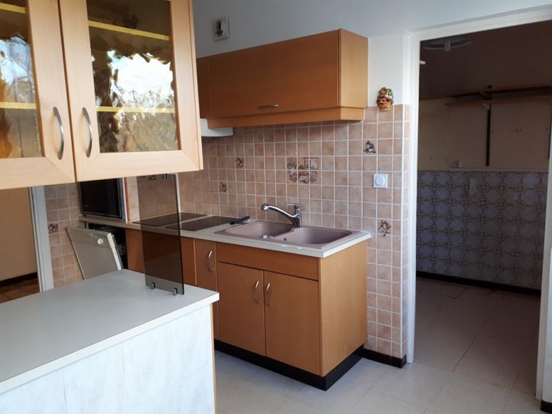 Affitto appartamento Annecy 1100€ CC - Fotografia 6