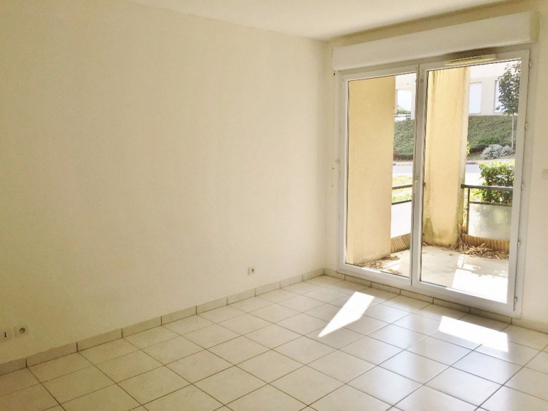 Produit d'investissement appartement L isle d abeau 139 900€ - Photo 4