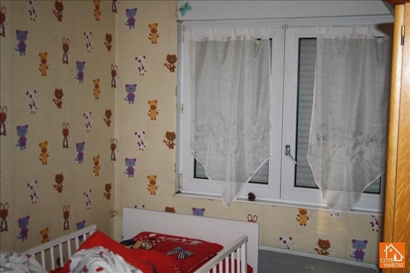Sale house / villa Douai 115000€ - Picture 3
