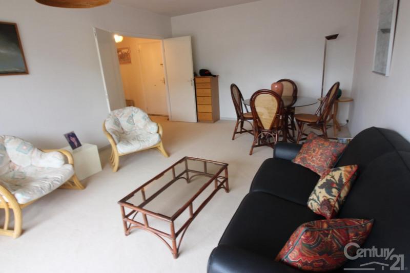 Vente appartement Deauville 302000€ - Photo 8