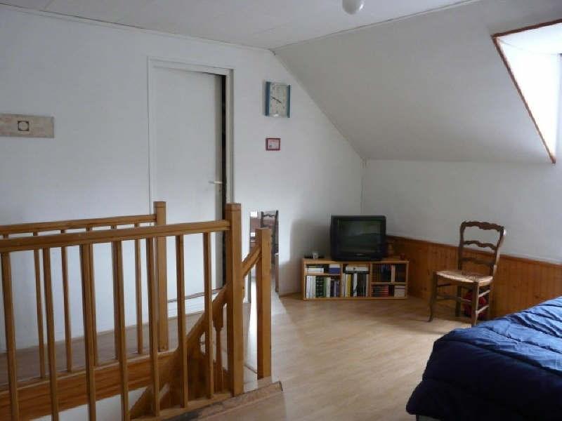 Vente maison / villa Tourouvre 64000€ - Photo 8