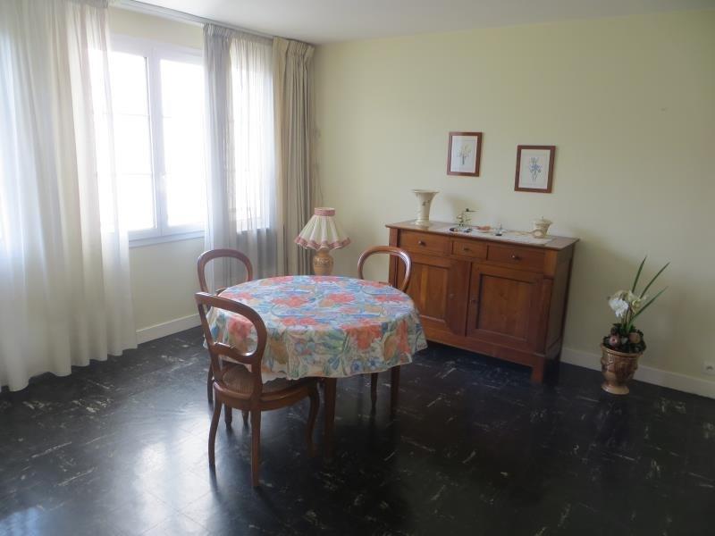 Vente appartement Issy les moulineaux 425000€ - Photo 1