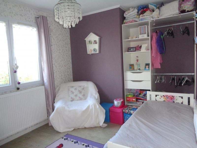 Vente maison / villa Feytiat 179000€ - Photo 9