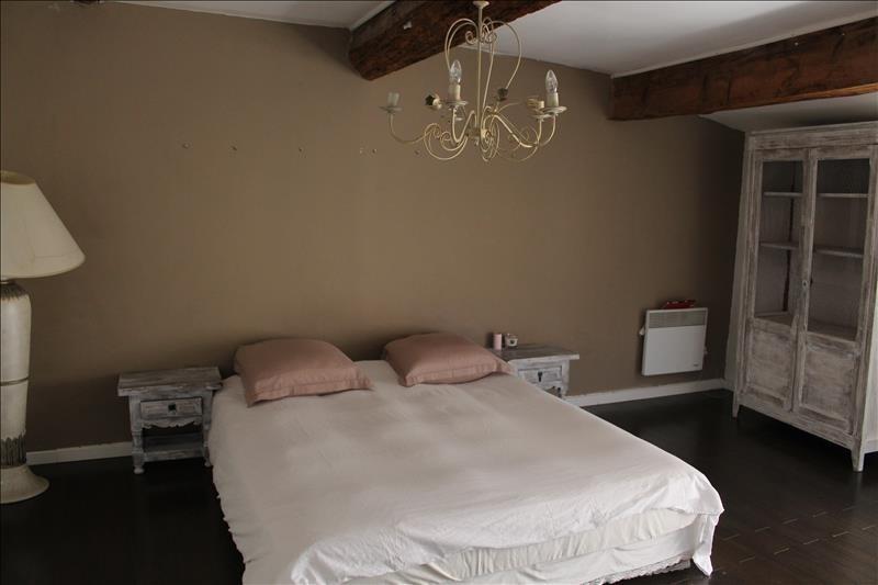 Venta  casa Beziers 170000€ - Fotografía 5