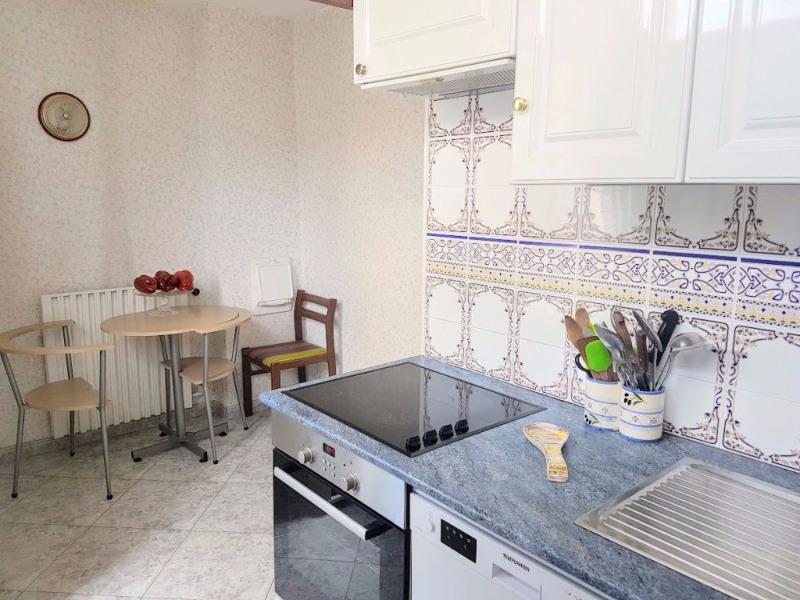 Sale apartment Biscarrosse 107000€ - Picture 1