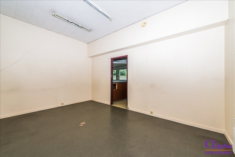 Sale office Besancon 368 000€ - Picture 6
