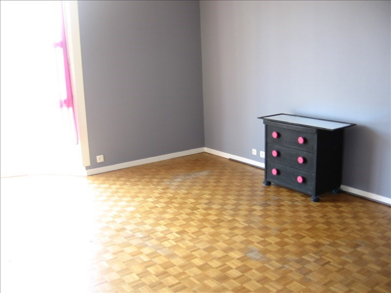 Location appartement Evry 610€ CC - Photo 2