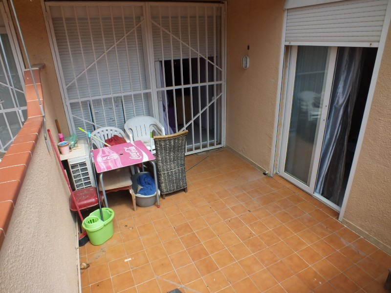 Vente appartement Rosas-santa margarita 136 000€ - Photo 13