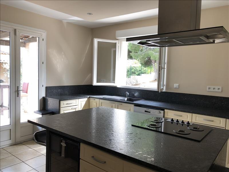 Deluxe sale house / villa Corbara 850000€ - Picture 4
