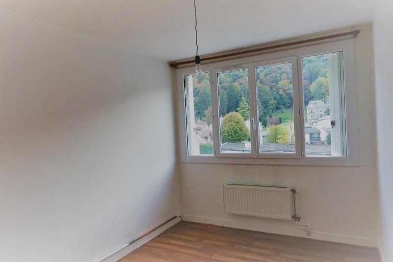 Location appartement St martin d'heres 602€ CC - Photo 8