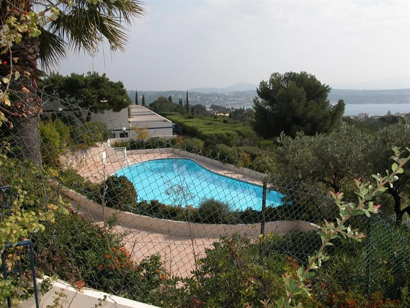 Vacation rental apartment Bandol 850€ - Picture 2