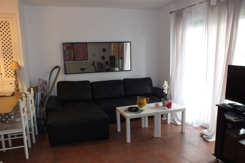Vente appartement Roses santa-margarita 95 000€ - Photo 5