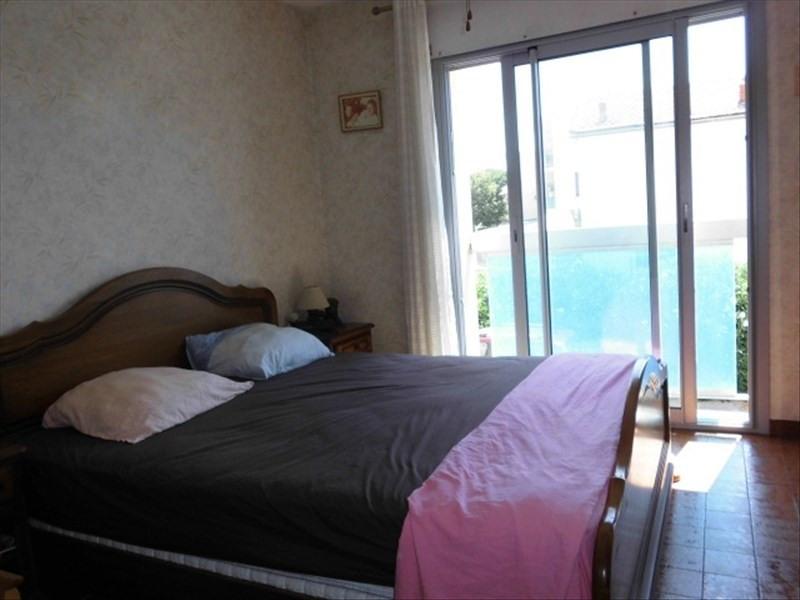 Sale apartment Six fours les plages 199000€ - Picture 6