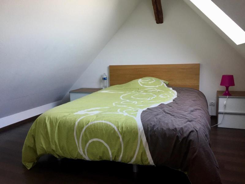 Revenda apartamento Schnersheim 233260€ - Fotografia 5