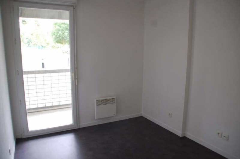 Vente appartement Bordeaux 116 000€ - Photo 3