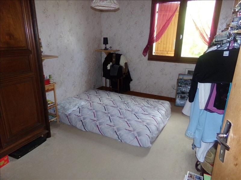 Sale house / villa Montereau fault yonne 162640€ - Picture 5